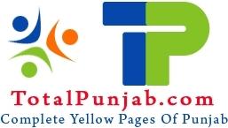 Total Punjab